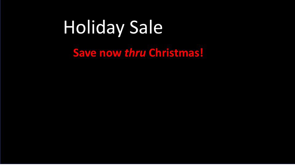 Christmas%20Sale%202_edited.png