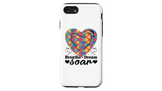 cell%20phone%20case_edited.png