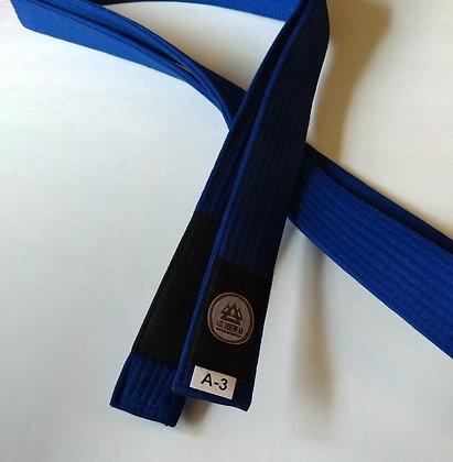 ADK Fightwear Belts