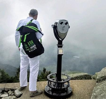 ADK High Peaks Backpack