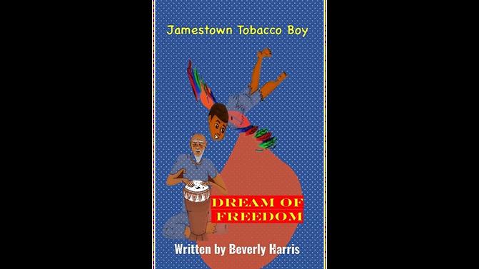 Tobacco%20boy%20new%20cover%202_edited.p