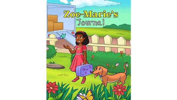 Zoe-Marie%20Journal%20Cover_edited.png