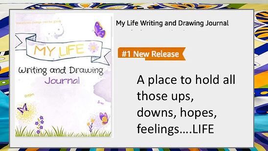 Journal Pic for website.jpg