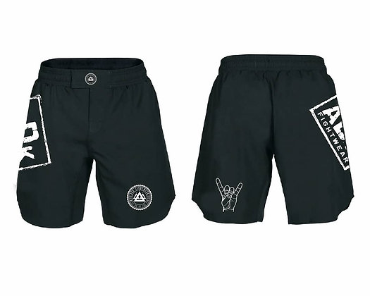 "ADK ""Too Sweet"" Competition Shorts"