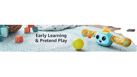 Learning%20Toys_edited.png