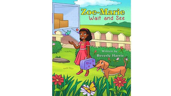Zoe-Marie%20Back%20Cover%20for%20website