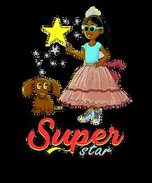 Zoe Star Design.png