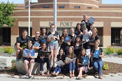 Yearbook 2015.jpg