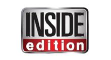 logoc_inside-ed.png