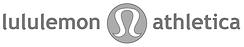 Lululemon_Athletica_logo copy.png