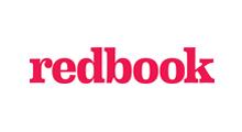 logos_redbook.png