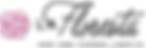 Logo_LaFlorestaBrea.png