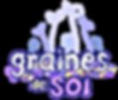 grand logo 2017.png