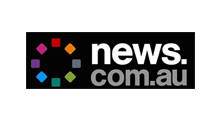 logoc_news.jpg