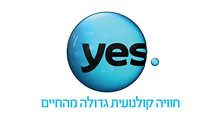 logoc_yes.jpg