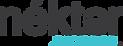 nekter-primary-logo-r-2.png