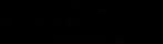 logo_lornajane.png