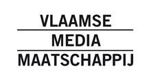logoc_vmm.jpg