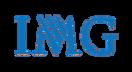 logoc_img.png