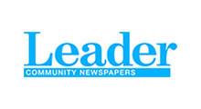 logoc_leader.jpg