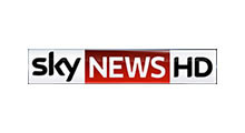 logoc_skynews.jpg