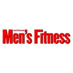 logo_mensfitness-150x150.jpg