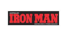 logoc_ironman.jpg