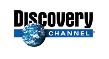 logoc_discovery.jpg