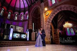 Capturing memories @adimad_productions �
