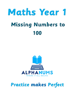 01 missing numbers to 100  maths.png