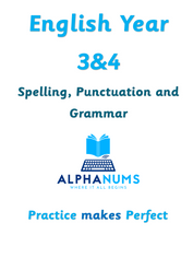 Adding suffixes beginning with vowel letters