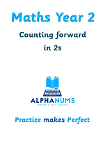 1 counting foward in 2s maths.png