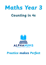 1 counting in 4s maths.png