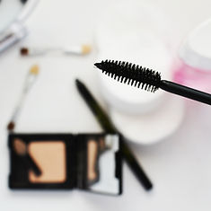 Maskara Kosmetikstudio Fußpflege k-kultur Kathi Grudnick Koblenz