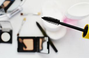 THE INDUSTRY WATCHDOG:  Beautycounter