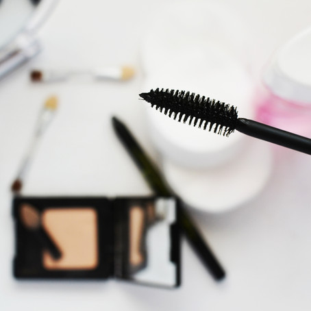 Beauty Tips, Reviews and more