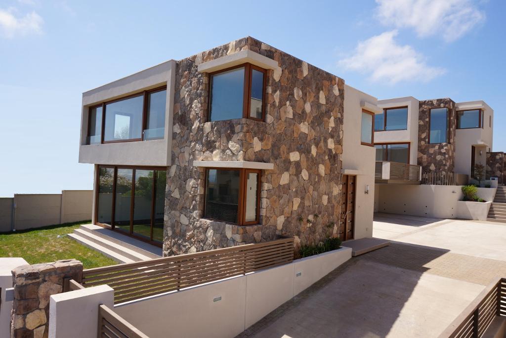 Portal Montemar Casa01
