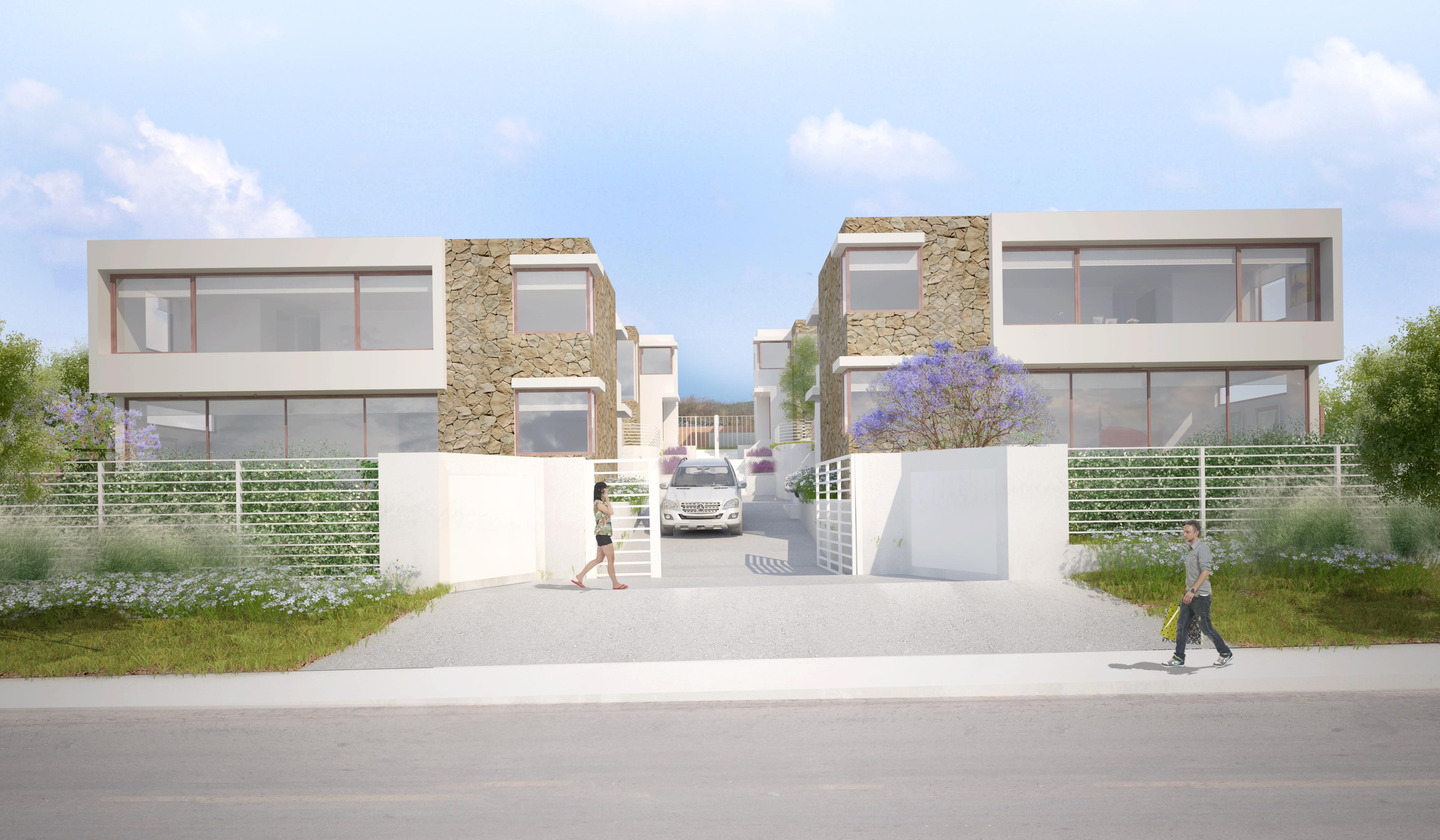 Portal_de_Montemar_Condominio