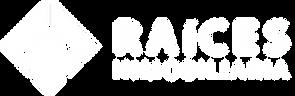 Raices_Logo(white).png