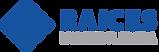 Raices_Logo.png