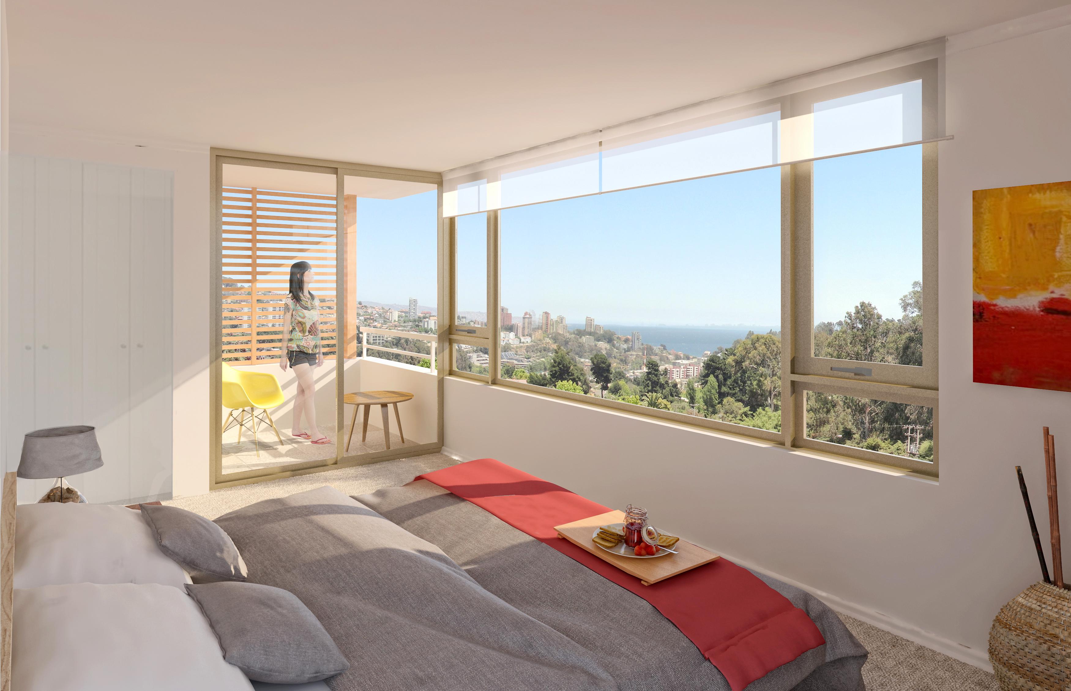 Portal_de_los_Almendros_Dormitorio