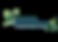 PortalLaForesta_Logo.png
