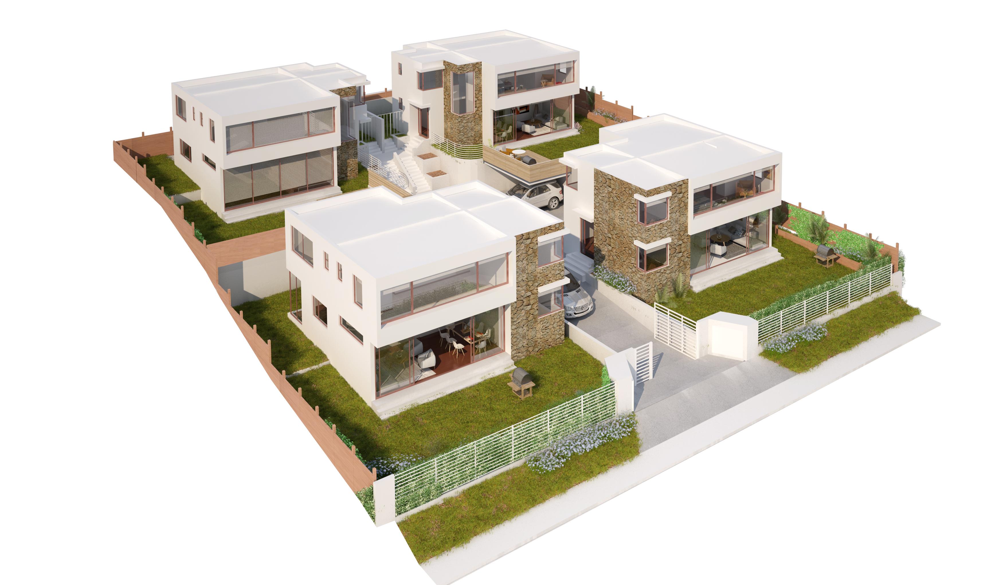 Portal_de_Montemar_Condominio_Casas