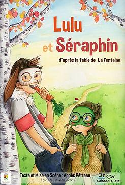 Affiche_Lulu_et_Séraphin_RED.jpg