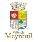 Meyreuil