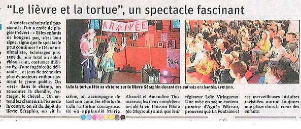 article_lulu_et_séraphin.jpg