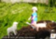 Affiche la ferme d'Heloise.jpg