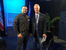 SBTV Interview
