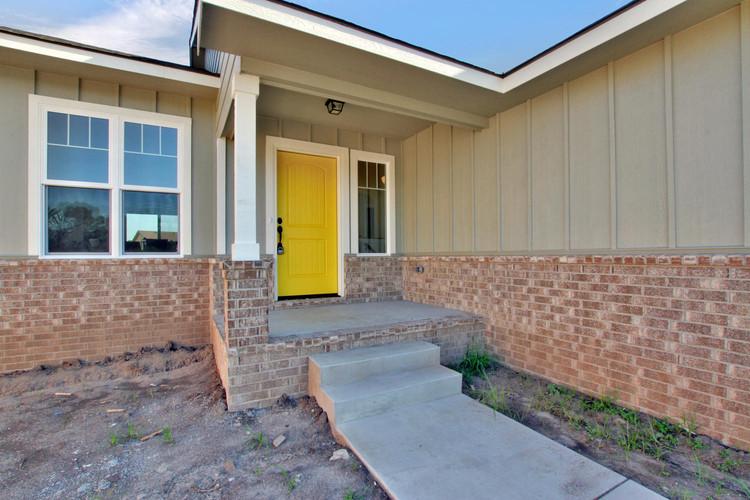 1262 Prairie Hill Park City KS-large-005