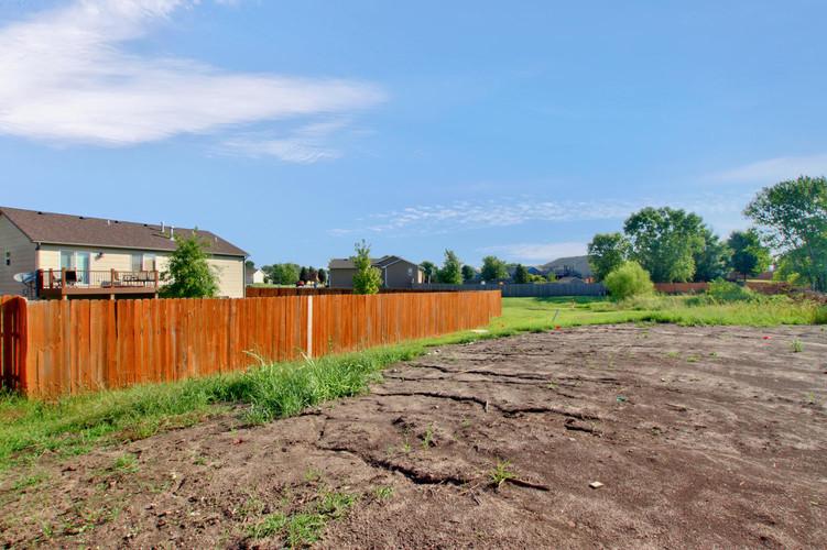 1262 Prairie Hill Park City KS-large-010